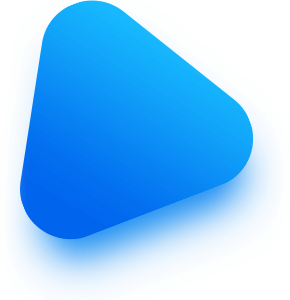 https://connectel.in/wp-content/uploads/2020/04/blue_triangle_02.png