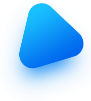 https://connectel.in/wp-content/uploads/2020/04/small_blue_triangle.png