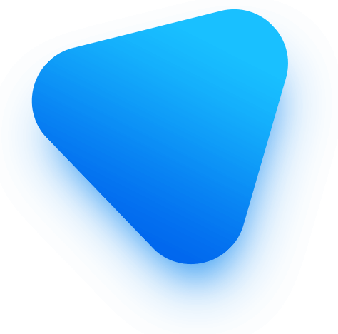https://connectel.in/wp-content/uploads/2020/06/large_blue_triangle_01.png
