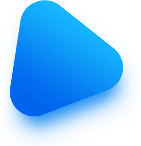 https://connectel.in/wp-content/uploads/2020/06/large_blue_triangle_03.png