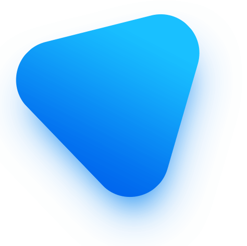 https://connectel.in/wp-content/uploads/2020/06/large_blue_triangle_04.png